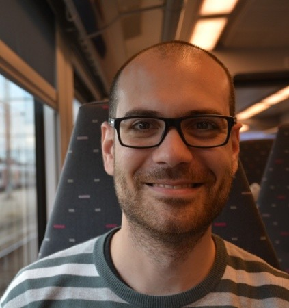 Florian Zenoni