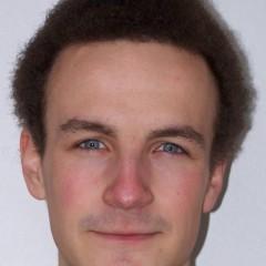 Jonathan Alzetta